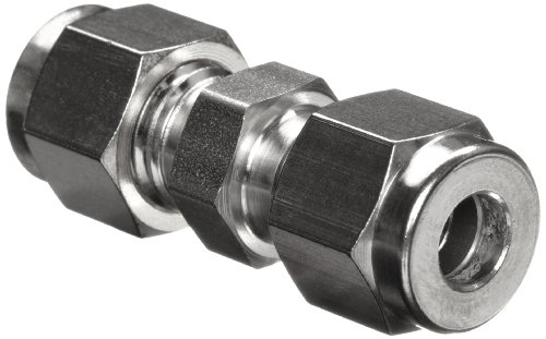 parker-a-lok-6sc6-316-316-stainless-steel-compression-tube-fitting-union-3-8-tube-od