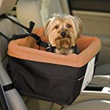 Skybox Pet Booster Seat - Frontgate
