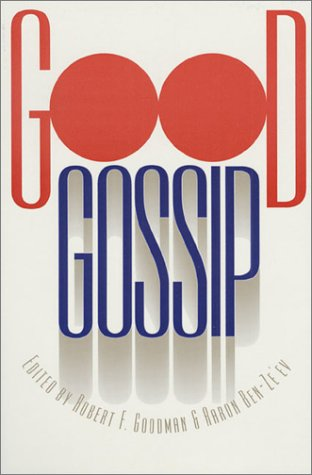 Good Gossip (PB)