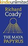 The Maya Papyrus