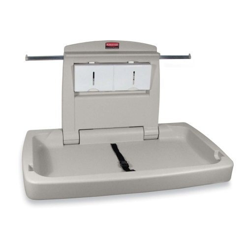 Commercial Changing Table front-1080984
