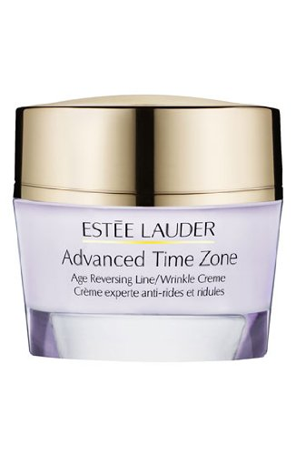 Estee-Lauder-Advanced-Time-Zone-Age-Reversing-LineWrinkle-Creme-Broad-Spectrum-SPF-15-For-Normal-Combination-Skin-17-oz50-ml