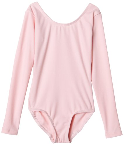 Toddler Gymnastic Clothing front-998706