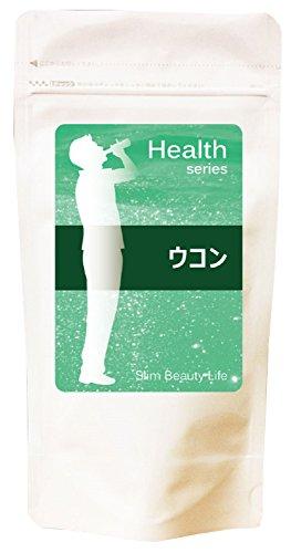 立山健康堂 24種タブレットシリーズ 3ヶ月分 ウコン 270粒 15580