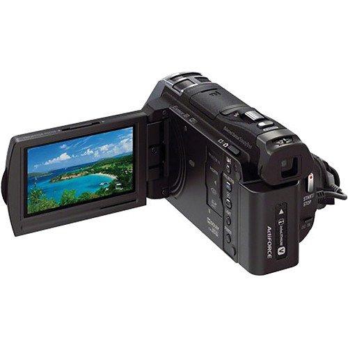 Sony Handycam HDR PJ820