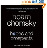 Hopes and Prospects (unabridged audiobook)