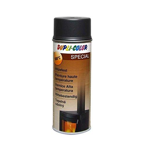 dupli-color-vernice-spray-resistente-ad-alta-temperatura-600c-400-ml-grigio-grau-159107
