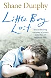 img - for Little Boy Lost book / textbook / text book