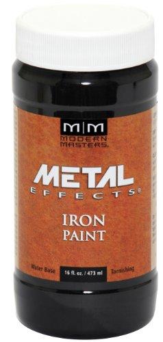 Modern Masters ME208 16 Reactive Metallic