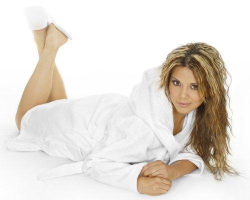 Travel Blanket Pillow Set front-988490