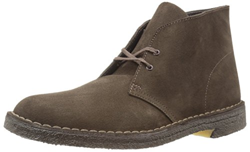 clarks-desert-boot-mens-brown-65-uk