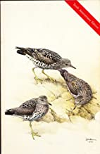 Birds in Art 1985, Tenth Anniversary Edition…