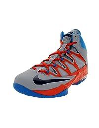 Nike Men's Air Max Stutter Step Basketball Shoe
