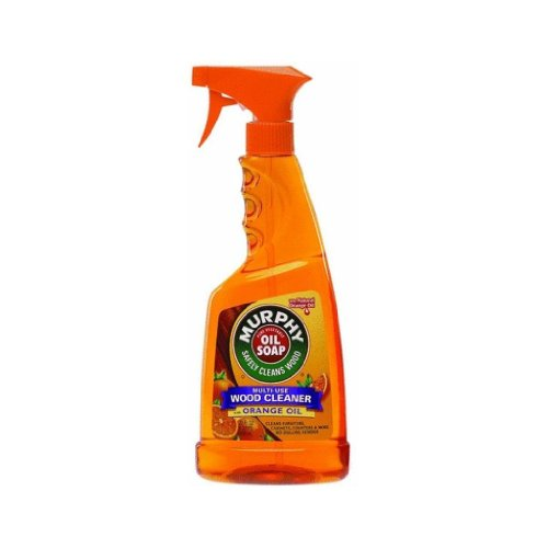 murphys-oil-1030-22-ounce-orange-multi-use-wood-cleaner-spray-pack-of-6