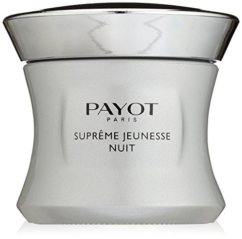 Payot Supreme Jeunesse Nuit Crème de Nuit 50 ml
