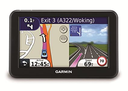 Cheap Binatone Carrera X350 35 Inch Sat furthermore Worst  mutes Revealed By Gps Data 33337 besides Cheap Garmin Nuvi 3760t 4 likewise Garminoregon400thandheldeurope moreover MBBKawasaki BK 117 p 46. on gps europe maps reviews html
