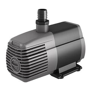 Hydrofarm  AAPW1000 1000-GPH Active Aqua Submersible Pump