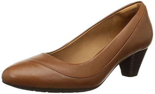 Clarks-Denny-Harbour-Chaussures-de-ville-femme
