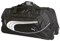 Puma 28' Rolling Duffel Bag