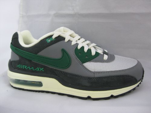 premium selection 1b808 3073b Nike Air Max LTD 2 Gr. 42,5 US 9 316391 033