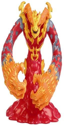 gormiti-tv3-7655-figurine-figurine-articulee-mutation-12-cm