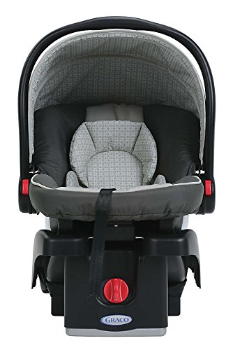 graco snugride 30 lx click connect car seat glacier vehicles parts vehicle parts accessories. Black Bedroom Furniture Sets. Home Design Ideas