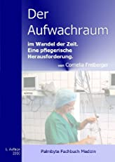 Der Aufwachraum (German Edition)