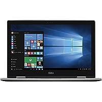 Dell Inspiron 15 7000 2-in-1 15.6