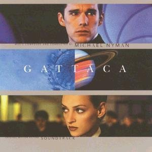 Michael Nyman - Gattaca: Original Motion Picture Soundtrack - Zortam Music