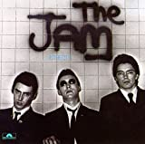 Jam In the City