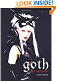 Goth: Vamps and Dandies