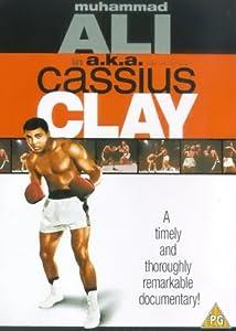 Aka Cassius Clay [UK Import]