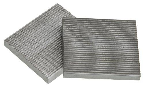 Steelex D1718 2-Inch Blank Cutter Molding Knife