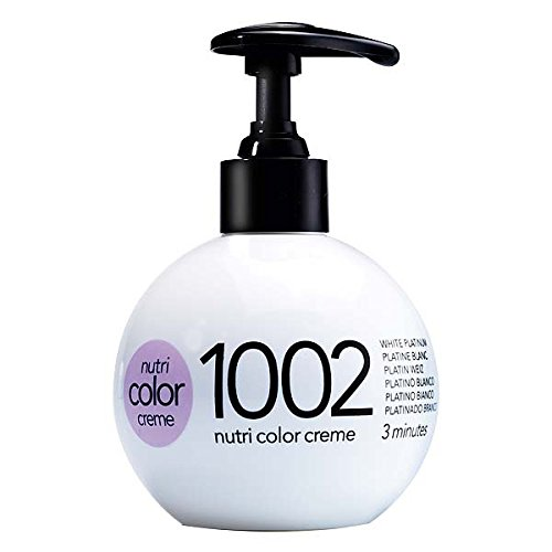 revlon-nutri-color-creme-nr1002-platin-blond-250-ml