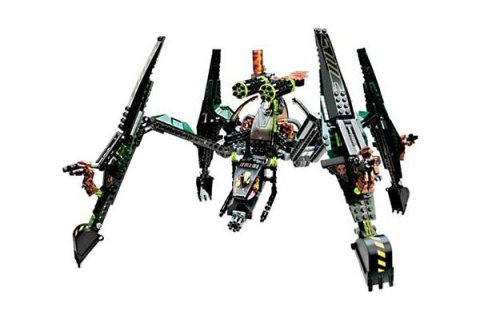 Buy LEGO Exo-Force Striking Venom