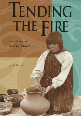 Tending The Fire, Rising Moon Editors