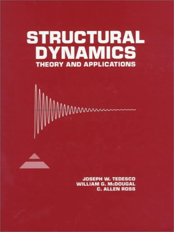 Structural Dynamics: Theory and Applications