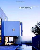 Free Steven Ehrlich Houses Ebook & PDF Download