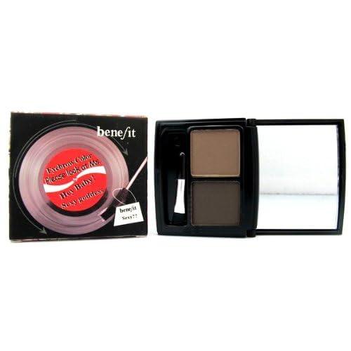 Color 05 (light brown to dark brown hair) : Eyebrow Makeup : Beauty