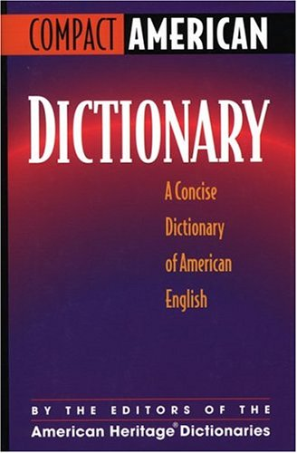 """a description of what hysteria is in the american heritage dictionary The largest and most prominent theme displayed throughout the play is the theme of mass hysteria (the american heritage dictionary honesty in """"the crucible."""