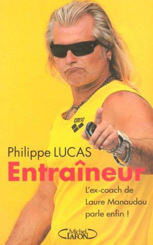 Entraîneur : L'ex-coach de Laure Manaudou parle enfin !