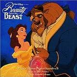 美女と野獣(OST)英語版