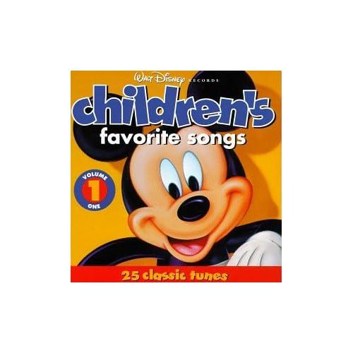 Various - Various Artists 01