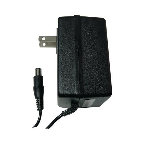 Nintendo Nes Ac Adapter