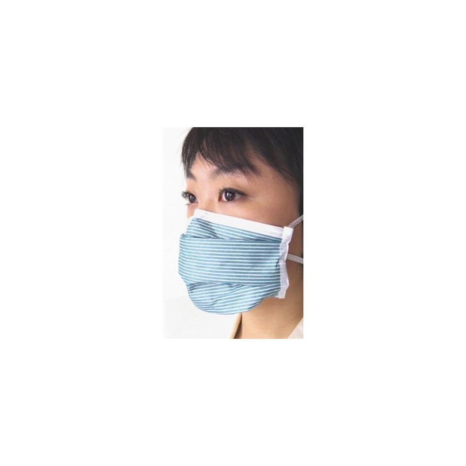 alpha mask n95