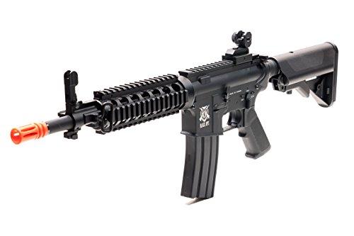 black-ops-m4-diamond-back-rifleairsoft-gun