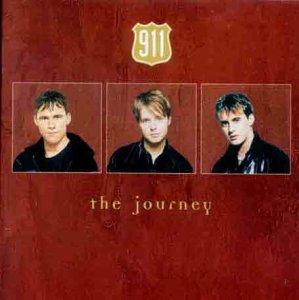 911 - The Journey [CD 2] - Zortam Music