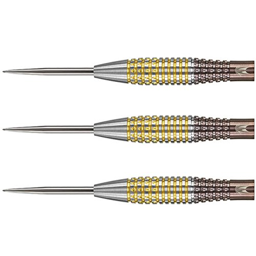 26 g Steel Dartset (3 Stk) Power 9Five Phil Taylor Generation 3 günstig online kaufen
