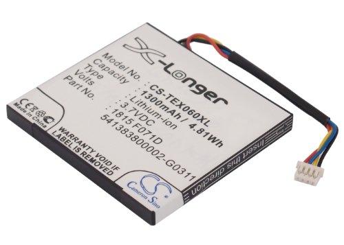1300mah-battery-for-texas-instruments-ti-nspire-cx-ti-nspire-cx-cas-37l1060sp-37l1230sp-541383800002