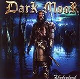 Shadowland Special Edition by Dark Moor (2005-07-21)